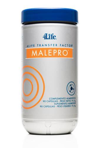 4Life Transfer Factor® MalePro™