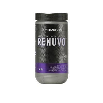 4Life Transfer Factor® Renuvo